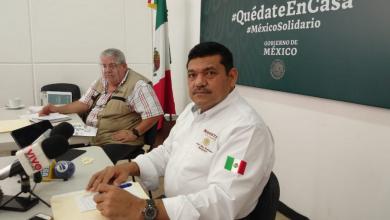 Photo of Hay denuncias contra funcionarios de Bienestar en Veracruz: May Rodríguez