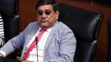 Photo of Morena alista nueva elección de candidatos en Guerrero, incluido Salgado Macedonio