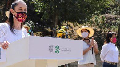 Photo of El viernes se anunciarán 3 nuevas alcaldías para vacunar adultos mayores