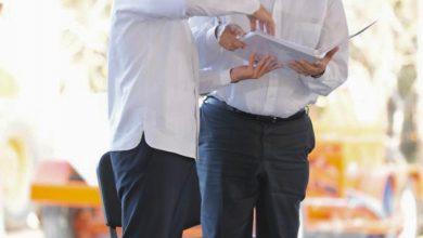 Photo of Yucatán también regresaría a clases presenciales antes de junio