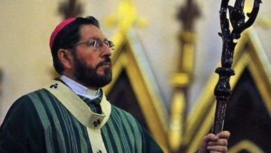 Photo of Cristianos han convertido lo prohibido en ordinario