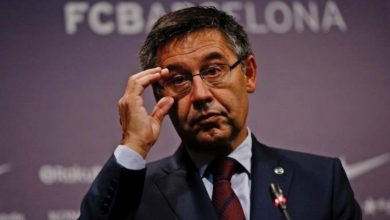 Photo of Bartomeu es detenido por actos de corrupción