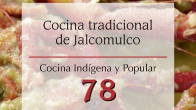Photo of Centro Cultural Atarazanas te enseña cómo cocinar platillos veracruzanos