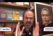 Photo of Cien años de soledad no es la primera obra maestra de García Márquez
