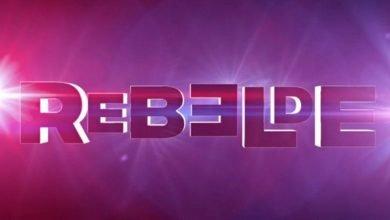 Photo of Habrá nueva versión de Rebelde para Netflix