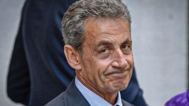 Photo of Encuentran culpable a ex presidente francés por actos de corrupción; le dan 3 años