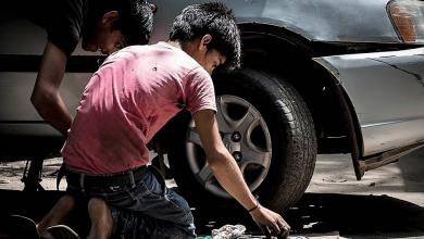 Photo of Senado aprueba sancionar trabajo infantil